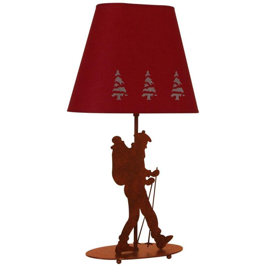 luminaire ryckaert aravis meubles. Black Bedroom Furniture Sets. Home Design Ideas