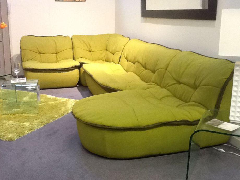 elements composables aravis meubles. Black Bedroom Furniture Sets. Home Design Ideas