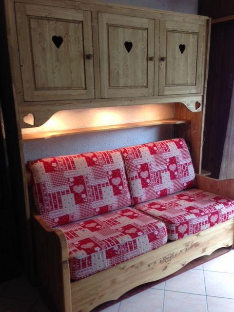 pont colonne aravis meubles. Black Bedroom Furniture Sets. Home Design Ideas