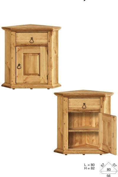 meubles de montagne avec les meilleures collections d 39 images. Black Bedroom Furniture Sets. Home Design Ideas